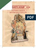 Sveti Josip.pdf
