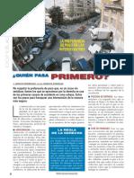 reglas de la derecha en las intersecciones.pdf