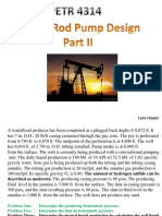 SRP Design Part II(1)