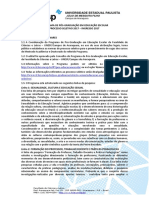 Edital Educacao Escolar 2017 Final