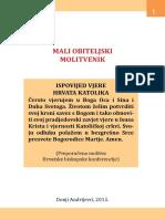 MALI-OBITELJSKI-MOLITVENIK-WEB.pdf