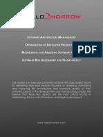 2791-rc130-010d-designing-quality_0.pdf