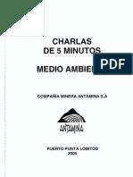 Charlasdemedioambiente1 150718213405 Lva1 App6892