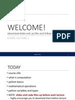 MIT6_0001F16_Lec1.pdf