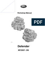 WSM-8935 - Workshop Manual Defender (LD) 2007.pdf