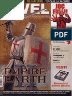 Level 2005-06.pdf