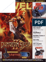 Level 2005-09.pdf