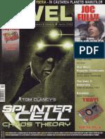 Level 2005-04.pdf