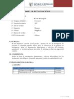 Sílabo Seminario I (Doc).docx