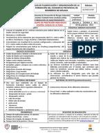 ADF Prácticas 0001 EPI Contra Caidas en Altura
