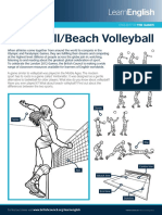 Volleyball rules British Council Activities.pdf