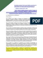 Decreto-Legislativo-N°-1285
