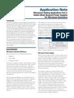 MicrowaveHeatingFundamentalsP3-AppNote.pdf