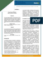 el nuevo rol de profesor mediador y asesor.pdf