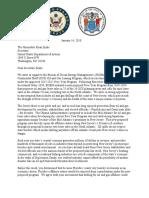 1.14.17 - NJ Zinke Letter