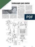 Estroboscopio para motos.pdf