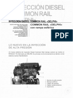common rail renault.pdf