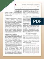 Coy 344 - Los polémicos costos recuperables en los contratos petroleros(1)