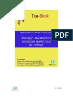 Transtornos Do Espectro AUTISTA Avaliação Diagnóstico e Estratégias Terapêuticas Em 7 Passos