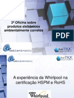 7_-II_Ambientronic_-_A_experiencia_da_Whirlpool_SA_na_certificacao_HSPM_e_RoHS-_Palestra_Ambientronic