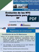 2013_MAMP 3 Normatividad