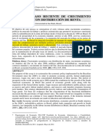 Dialnet-BrasilUnCasoRecienteDeCrecimientoEconomicoConDistr-4876801