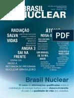 Associação Brasileira de Energia Nuclear