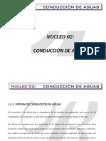 conducción de aguas abastos .pdf