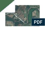 Meandru Periam Port