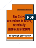 Tutora Secundaria2010 130211101633 Phpapp02