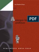 Antropo-lógicas andinas.pdf