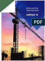 CAP10-Regulacion_Inmobiliaria