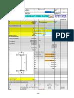 AISC2005_V(r1.025)-LRFD.XLS