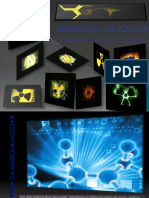 Med.nuclear Informativo Técnico 01