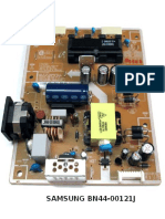 Samsung+BN44-00121J,+PWI1904SJ+power+ip-43130a+inverter+ip-35155a-1