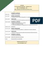 Material Consejo 16-08-17