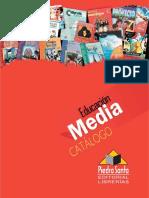 catalogo_educ_media[1].pdf