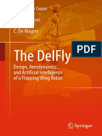 The DelFly 9401792070.The1bst