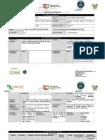 F-DA-PP-22 Secuencia 1.doc