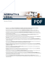 Fundación de Edificaciones y Equipamiento Hospitalario (FUNDEEH) - Gacetas Oficiales.pdf