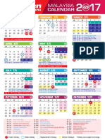 Malaysia-Calendar-2017.pdf