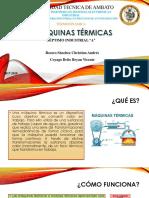 Maquinas Termicas-Coyago-Rosero.pdf