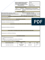 REGISTRO DE MONITOREO DISERGONOMICO   AGRIBRANDS - MANPOWER.pdf