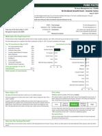 TDB972E (2).pdf