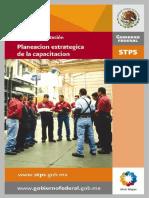 Guía Planeación Estratégica de la capacitación 2009.pdf