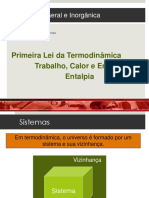 09_TermodinamicaI