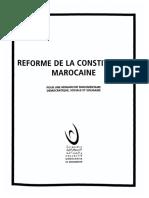 Reforme de la constitution marocaine.pdf