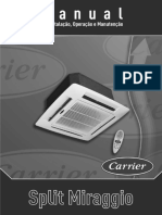 Manual Carrier.pdf