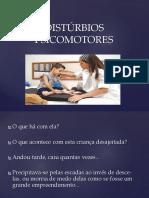 6.2 distúrbios psicomotores.pdf