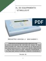 otima apostila de eletro estimulaçao.pdf